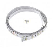 Лента светодиодная Eglo LED Stripes-Module 92315