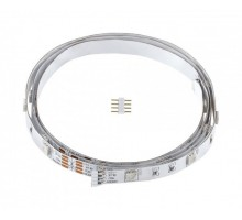 Лента светодиодная Eglo LED Stripes-Module 92316