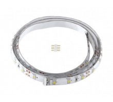 Лента светодиодная Eglo LED Stripes-Module 92367