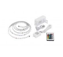 Лента светодиодная CREE LED 13532
