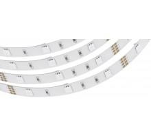 Светодиодная лента комплект Eglo LED STRIPES-BASIC 92062