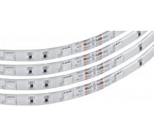 Светодиодная лента комплект Eglo LED STRIPES-FLEX 92065