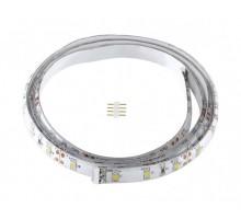 Лента светодиодная Eglo LED Stripes-Module 92306