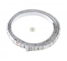 Лента светодиодная Eglo LED Stripes-Module 92307