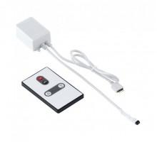 Контроллер для лент светодиодных LED Stripes-Module 92317
