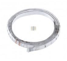 Лента светодиодная Eglo LED Stripes-Module 92308