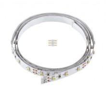 Лента светодиодная Eglo LED Stripes-Module 92314