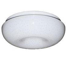 Светильник светодиодный LINVEL 45102.19.15.64 15W-6400K-220-240V 1485Lm Ø190 мм H80 мм