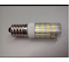 Лампа светодиодная LINVEL LTS-E14 5W 220V 4000K 370Lm