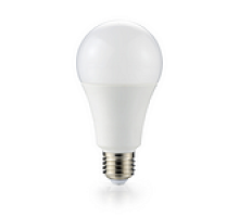 Лампа светодиодная LINVEL LS-34 15W 220V E27 3000K 1500Lm A60