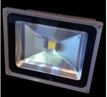 Прожектор светодиодный LINVEL LP50 50W 6400K