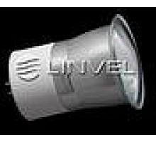 LSB2 11W G 5.3 230V 2700K