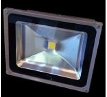 Прожектор светодиодный LINVEL LP30 30W 6400K