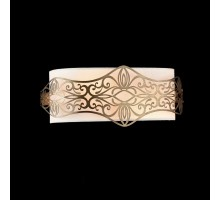 Бра Maytoni Burgeon ARM959-WL-02-G