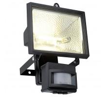 Настенный прожектор Alega 88813