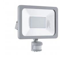 Настенный прожектор Eglo Faedo 1 95411