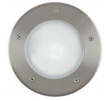 Уличный встраиваемый светильник Eglo RIGA 3 86189