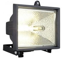 Настенный прожектор Alega 88814