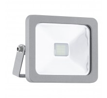 Настенный прожектор Faedo 1 95403