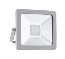 Настенный прожектор Faedo 1 95404