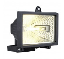 Настенный прожектор Alega 88812