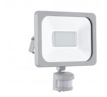 Настенный прожектор Eglo Faedo 1 95409